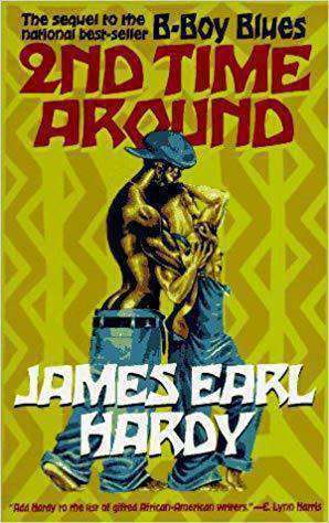 Download 2nd Time Around (A B-Boy Blues Novel #2), Urban Books, Black History and more at United Black Books! www.UnitedBlackBooks.org