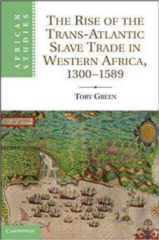 Download the Rise of the Atlantic Slave Trade , the Rise of the Atlantic Slave Trade Pdf download, the Rise of the Atlantic Slave Trade pdf, Africa, Slavery, Trans-Atlantic, War, West Africa books,