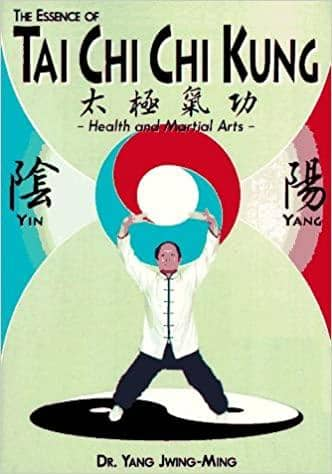 Download The Essence of Tai Chi Chi Kung : Health and Martial Art (E-Book), Urban Books, Black History and more at United Black Books! www.UnitedBlackBooks.org