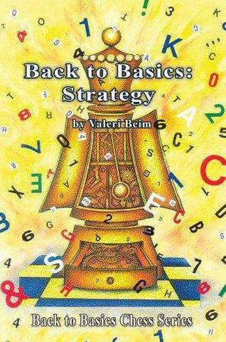 Download Back to Basics - Strategy (E-Book), Urban Books, Black History and more at United Black Books! www.UnitedBlackBooks.org