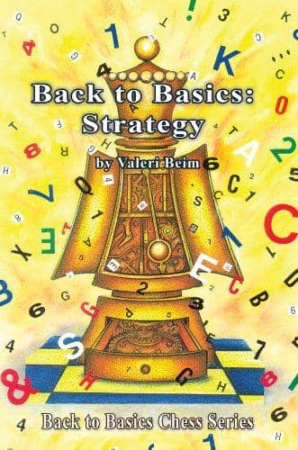 Download Chess Strategies and Structures Pack (15 Titles), Urban Books, Black History and more at United Black Books! www.UnitedBlackBooks.org