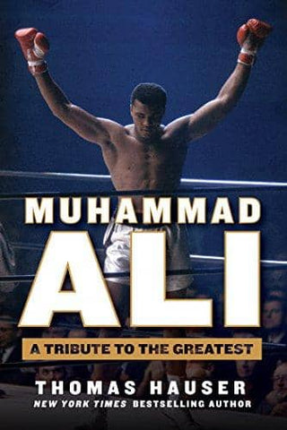 Download Muhammad Ali; a Tribute to the Greatest (E-Book), Urban Books, Black History and more at United Black Books! www.UnitedBlackBooks.org