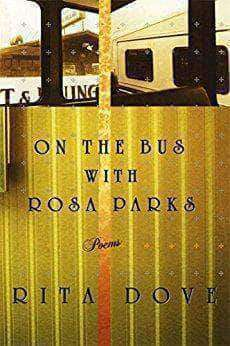 On the Bus with Rosa Parks: Poems (E-Book) - United Black Books