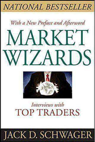Download Stock Market Wizards By Jack Schwager (E-Book), Urban Books, Black History and more at United Black Books! www.UnitedBlackBooks.org
