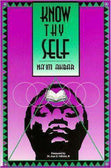 Know Thyself by Naim Akbar (E-book)