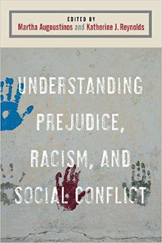 Download Understanding Prejudice, Racism and Social Conflict (E-Book), Urban Books, Black History and more at United Black Books! www.UnitedBlackBooks.org