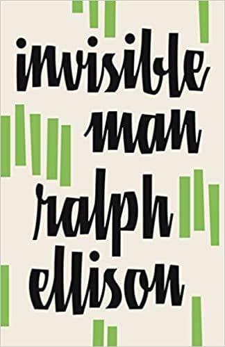 Download Invisible Man Paperback by Ralph Ellison (E-Book), Urban Books, Black History and more at United Black Books! www.UnitedBlackBooks.org