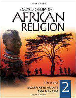 Encyclopedia of African Religion By Ama Mazama (E-Book) African American Books at United Black Books