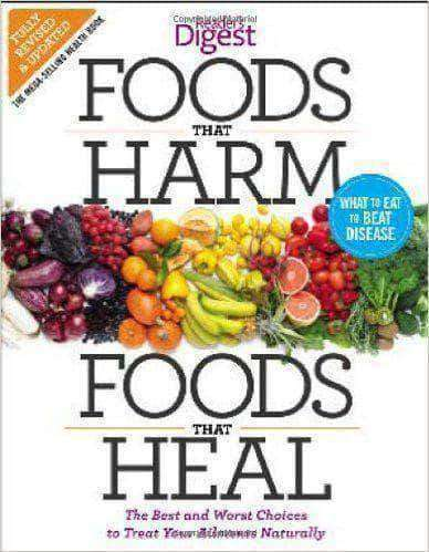 Download Foods that Harm and Foods that Heal Cookbook 250 Delicious Recipes to Beat Disease and Live Longer by Christina Lane (E-Book), Urban Books, Black History and more at United Black Books! www.UnitedBlackBooks.org
