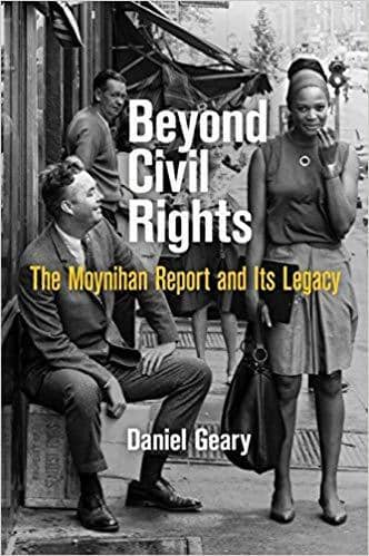 Download Beyond Civil Rights; the Moynihan Report and Its Legacy (E-Book), Urban Books, Black History and more at United Black Books! www.UnitedBlackBooks.org