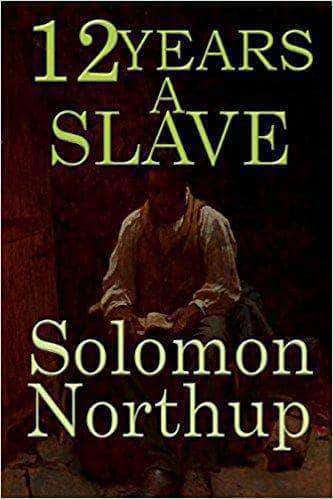 Download Twelve Years a Slave by  Solomon Northup (Paperback), Urban Books, Black History and more at United Black Books! www.UnitedBlackBooks.org