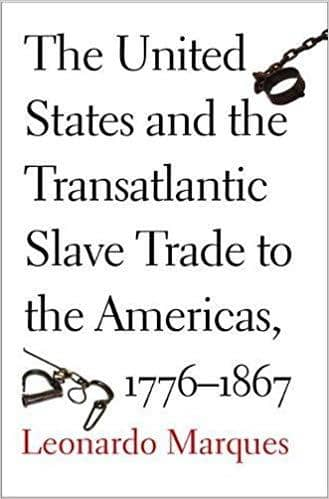 Download The United States and the Transatlantic Slave Trade to the Americas, 1776-1867 (E-Textbook), Urban Books, Black History and more at United Black Books! www.UnitedBlackBooks.org