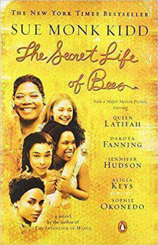 Download The Secret Life of Bees: Tie In Edition (Paperback), Urban Books, Black History and more at United Black Books! www.UnitedBlackBooks.org