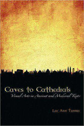 Download Caves to Cathedrals (E-Book), Urban Books, Black History and more at United Black Books! www.UnitedBlackBooks.org