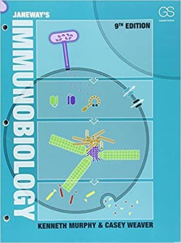 Download Janeway's Immunobiology (E-Textbook), Urban Books, Black History and more at United Black Books! www.UnitedBlackBooks.org
