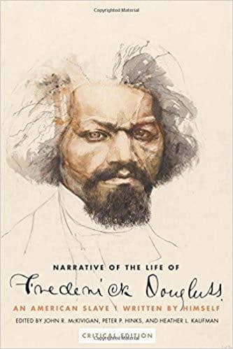 Download Narrative of the Life of Frederick Douglass, an American Slave, Written by Himself (E-Book), Urban Books, Black History and more at United Black Books! www.UnitedBlackBooks.org