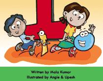 Download Happy Maths 1 (E-Book) , Happy Maths 1 (E-Book) Pdf download, Happy Maths 1 (E-Book) pdf, Children, Free, pwyw books,