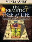 Kemetic Tree of Life (E-Book)