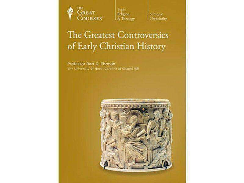 Christianity's Greatest Controversy 1 (E-Book) African American Books at United Black Books Black African American E-Books