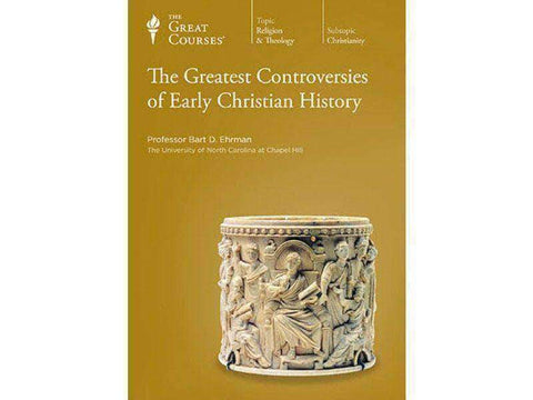 Download Christianity's Greatest Controversy 1 (E-Book), Urban Books, Black History and more at United Black Books! www.UnitedBlackBooks.org