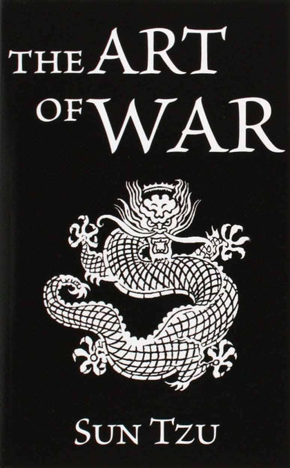 Download The Art of War by Sun Tzu (11 Editions - 12 E-Books), Urban Books, Black History and more at United Black Books! www.UnitedBlackBooks.org