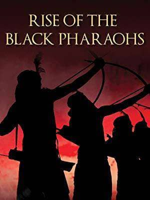 Download Rise of the Black Pharaohs - Ancient Egypt Documentary, Urban Books, Black History and more at United Black Books! www.UnitedBlackBooks.org