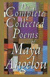 Maya Angelou - The Complete Collected Poems (E-Book) African American Books at United Black Books