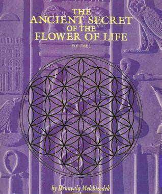 Download Ancient Secret to Flower of Life (E-Book), Urban Books, Black History and more at United Black Books! www.UnitedBlackBooks.org