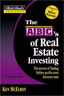 Download The ABC's of Real Estate Investing: The Secrets of Finding Hidden Profits Most Investors Miss (E-Book), Urban Books, Black History and more at United Black Books! www.UnitedBlackBooks.org