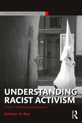 Download Understanding Racist Activism; Theory, Methods, and Research (E-Book), Urban Books, Black History and more at United Black Books! www.UnitedBlackBooks.org