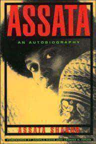 Assata: An Autobiography by Assata Shakur African American Books at United Black Books