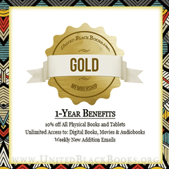 Download Gold Membership - Unlimited Access and Downloads! Only $30/Year! , Gold Membership - Unlimited Access and Downloads! Only $30/Year! Pdf download, Gold Membership - Unlimited Access and Downloads! Only $30/Year! pdf, Gold, Memberships, Yearly Subscription books,