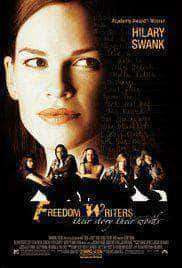 Download Freedom Writers (Movie) , Freedom Writers (Movie) Pdf download, Freedom Writers (Movie) pdf, 00s, Drama books,