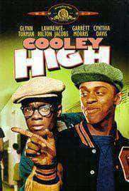 Download Cooley High - 1975 (Movie), Urban Books, Black History and more at United Black Books! www.UnitedBlackBooks.org