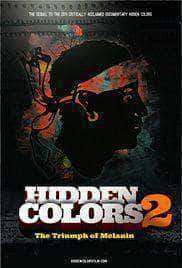 Hidden Colors 2 (Movie) African American Books at United Black Books