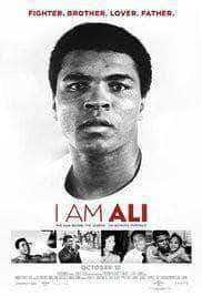 I Am Ali (Documentary) - United Black Books