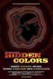 Hidden Colors (Movie) African American Books at United Black Books