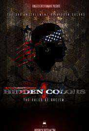 Hidden Colors 3 (Movie) African American Books at United Black Books