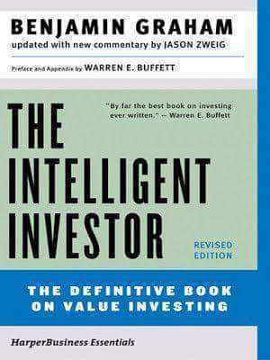 Download The Intelligent Investor by Warren E. Buffett (E-Book) , The Intelligent Investor by Warren E. Buffett (E-Book) Pdf download, The Intelligent Investor by Warren E. Buffett (E-Book) pdf, Economics, Entrepeneur, Management, Small Business books,