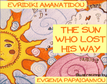 Download The Sun Who Lost His Way (E-Book) , The Sun Who Lost His Way (E-Book) Pdf download, The Sun Who Lost His Way (E-Book) pdf, Children, Free, pwyw books,
