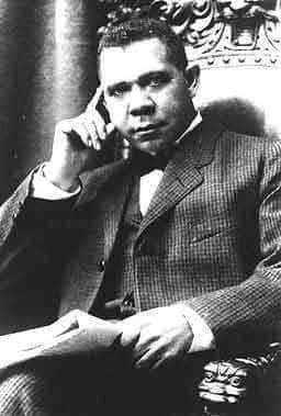Download Booker T. Washington MEGAPACK (E-Book) , Booker T. Washington MEGAPACK (E-Book) Pdf download, Booker T. Washington MEGAPACK (E-Book) pdf, Biography, Black Panther Party, Revolutionaries, Revolutions books,