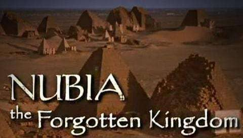 Download Nubia, the Forgotten Kingdom (Rare Discovery Channel Documentary), Urban Books, Black History and more at United Black Books! www.UnitedBlackBooks.org