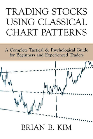 Technical Analysis Collection - 50+ Books (E-Book Sets)