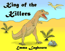 Download King of the Killers (E-Book) , King of the Killers (E-Book) Pdf download, King of the Killers (E-Book) pdf, Children, Free, pwyw books,