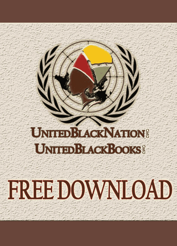 Pan-African History: Political Figures from Africa and the Diaspora since 1787 - United Black Books