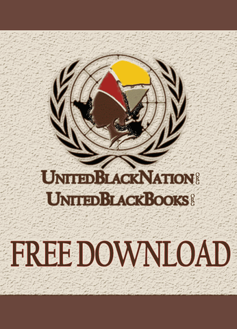 Download African Religions in the Caribbean - Article (E-Book), Urban Books, Black History and more at United Black Books! www.UnitedBlackBooks.org