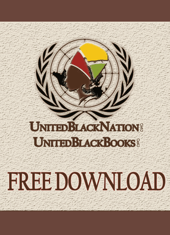 Download 7 Hidden Secrets to Boost Sales (E-Book), Urban Books, Black History and more at United Black Books! www.UnitedBlackBooks.org