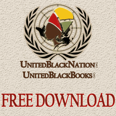Download Southern Horrors By Ida B. Wells (E-Book), Urban Books, Black History and more at United Black Books! www.UnitedBlackBooks.org