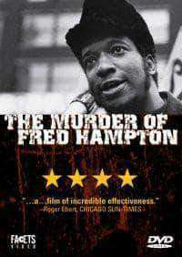The Murder of Fred Hampton (Documentary) African American Books at United Black Books