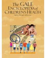 Download Gale Encyclopedia of Children's Health Vol 2 (E-Textbook), Urban Books, Black History and more at United Black Books! www.UnitedBlackBooks.org